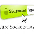 Secure Sockets Layer