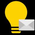 emailverif