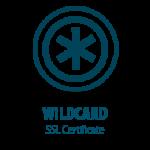 wildcardssl