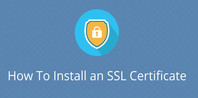 Why should you purchase an SSL-certificate?   What is an SSL-certificate