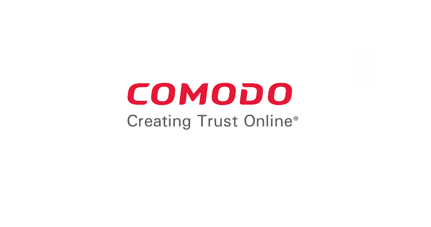 Comodo Is Trying To Get The Brand Lets Encrypt What Is An Ssl
