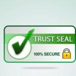 trustseal