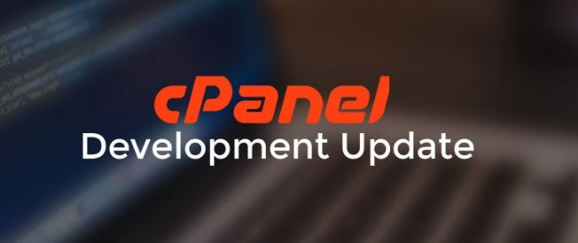 cPanel new feature - AutoSSL